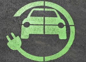 Descarbonización segura del vehículo eléctrico privado