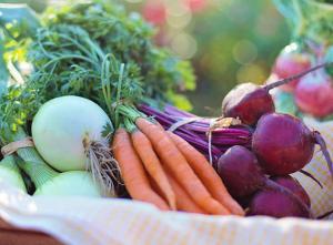 Ninguna dieta es perfecta, pero sí podemos conseguir que sea más sostenible y saludable